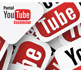 Treinamento Portal Youtube Essencial
