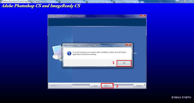 download adobe photoshop 8.0 full version,download adobe photoshop 8.0,adobe photoshop cs 8 free download full version for windows 10,free download adobe photoshop 8,download adobe photoshop cs 8.0,adobe photoshop cs 8.0 crack free download,adobe photoshop cs 8 download,download adobe photoshop cs 9 full crack,adobe photoshop cs 8 kuyhaa,adobe photoshop cs 9,download adobe photoshop cs 9,adobe photoshop cs8,adobe photoshop cs8 free download,bekha tekno,bekahgest,