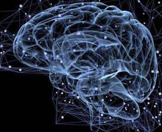 Mengubah hidup Anda dengan menggunakan pikiran bawah sadar