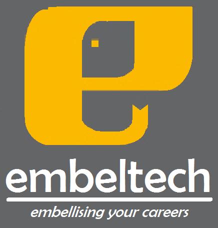 embeltech: Installing OpenCV on Rpi