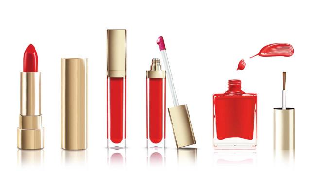 Merk lipstik yang tahan lama dan murah