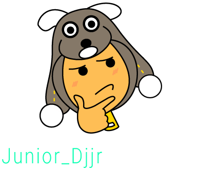 djjr-workshop.png