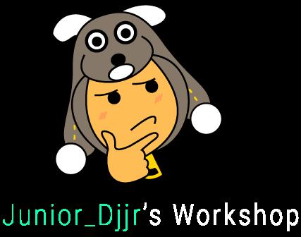 djjr-workshop.png