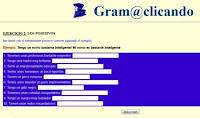 http://www.sflt.ucl.ac.be/gra/Exercices/determinantes/posesivos/art02/exe.cfm?serie=2