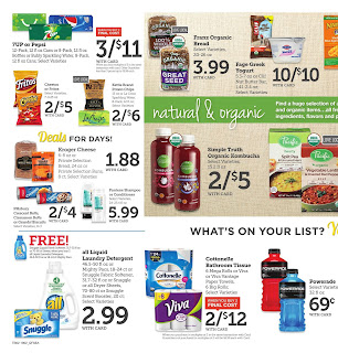 ✅ QFC Weekly Specials 2/13/19