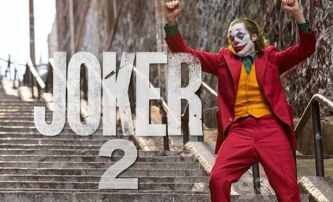 Joker 2 confirmada y transcurrirá años después de la primera entrega