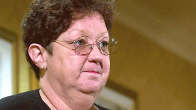 Norma McCorvey, Jane Roe of Roe v. Wade, Passes Away: She Never Had an Abortion and Became Pro-Life