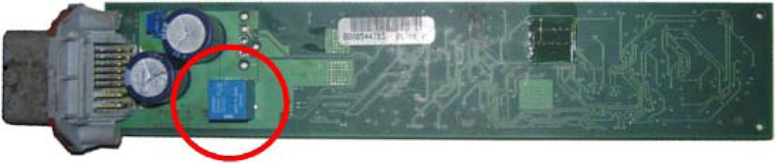renault scenic electronic handbrake wiring diagram renault scenic ii wiring diagram renault scenic handbrake wiring diagram