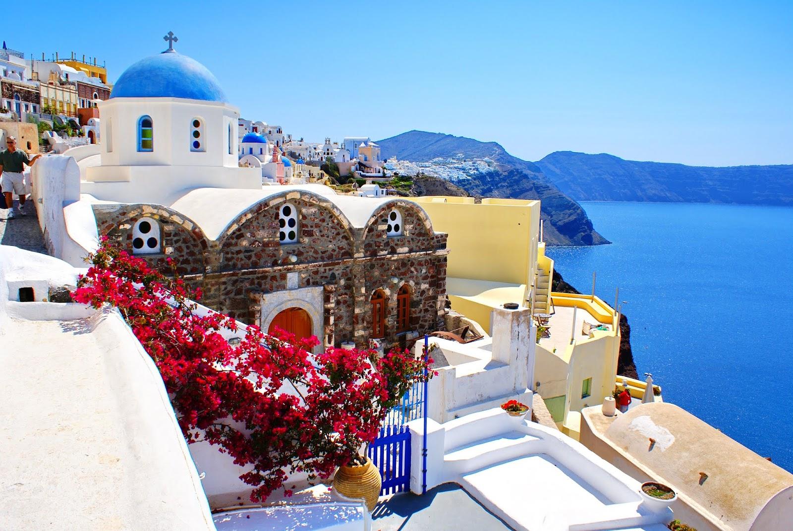 Beautiful And Amazing Architecture,Architecture Wallpapers,Wallpapers,خلفيات جميلة ومدهشة العمارة,خلفيات بناء,خلفيات,خلفيات عمارات,خلفيات أبنية