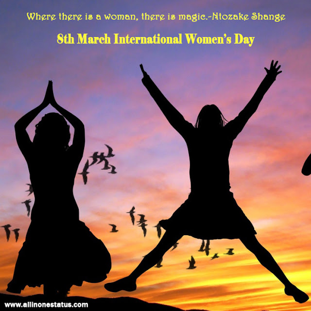 international-women's-day-quotes-meme-instagram
