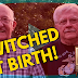 Two Men Switched at Birth 80 Years Ago in West Virginia Hospital