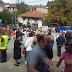 Λιβάδι: Ενημέρωση κατοίκων για την απογραφή των  κτισμάτων της Κοινότητας