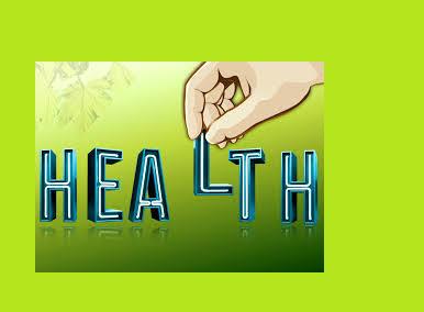 Uttarakhand health motivational step