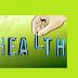 Health: Motivational initiative of Uttarakhand