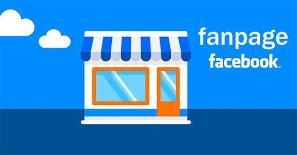 Hướng dẫn kiểm tra chất lượng Fanpage trước khi mua