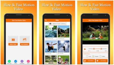 Aplikasi Slow Motion Terbaik - 5