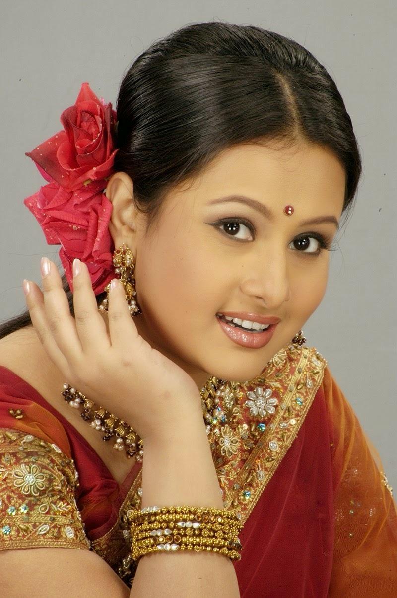 Actress Purnima Best Photos 11