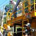 Obras de modernização alteram circulação dos trens da CPTM neste feriado prolongado