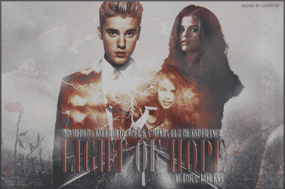 CF- Light Of Hope (ijelena_)