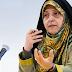 ईरान की उप राष्ट्रपति भी कोरोना वायरस से संक्रमित, देश में अब तक 26 की मौत