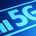 Cмартфоны 5G, которые можно купить в 2019 году