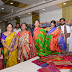 Pochampally IKAT art mela kick-start in City Inaugurated by Former Mayor Mrs. Veera Raghavamma