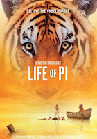 http://www.hindidubbedmovies.in/2017/12/life-of-pi-2012-watch-or-download-full.html