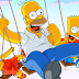 Saving The Simpsons: 5 Steps To Fix Animation's First Family