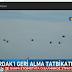 ΣΕ ΠΑΝΙΚΟ Η ΤΟΥΡΚΙΑ! Η ενεργοποίηση της δύναμης «Δέλτα» έγινε θέμα στα Τουρκικά ΜΜΕ  ως ανακατάληψη των ΙΜΙΩΝ!!