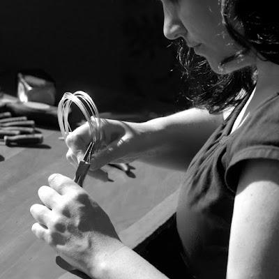 fiore jewellery, fiorejewellery, handmade jewelry
