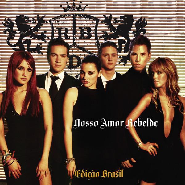 Akra Lai Lai Full Song Download: Nosso Amor Rebelde