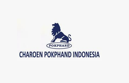 Lowongan Kerja PT Charoen Pokphand Indonesia Tbk Tingkat SMK Sederajat