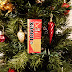 Give the gift of Healthy Hair - NOVEX Styling Spray