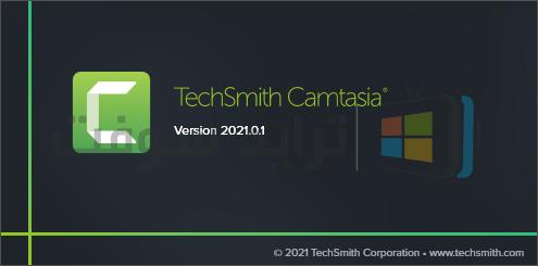 تنزيل برنامج كامتازيا ستوديو مجانا للكمبيوتر