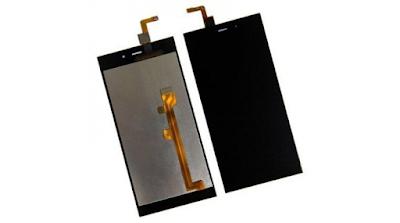 Thay mặt kính Xiaomi uy tín