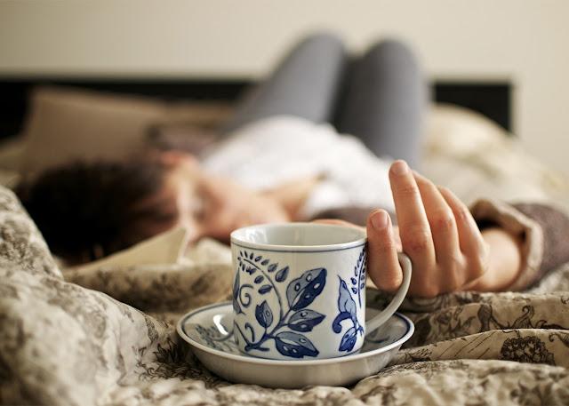 waktu-tepat-minum-kopi