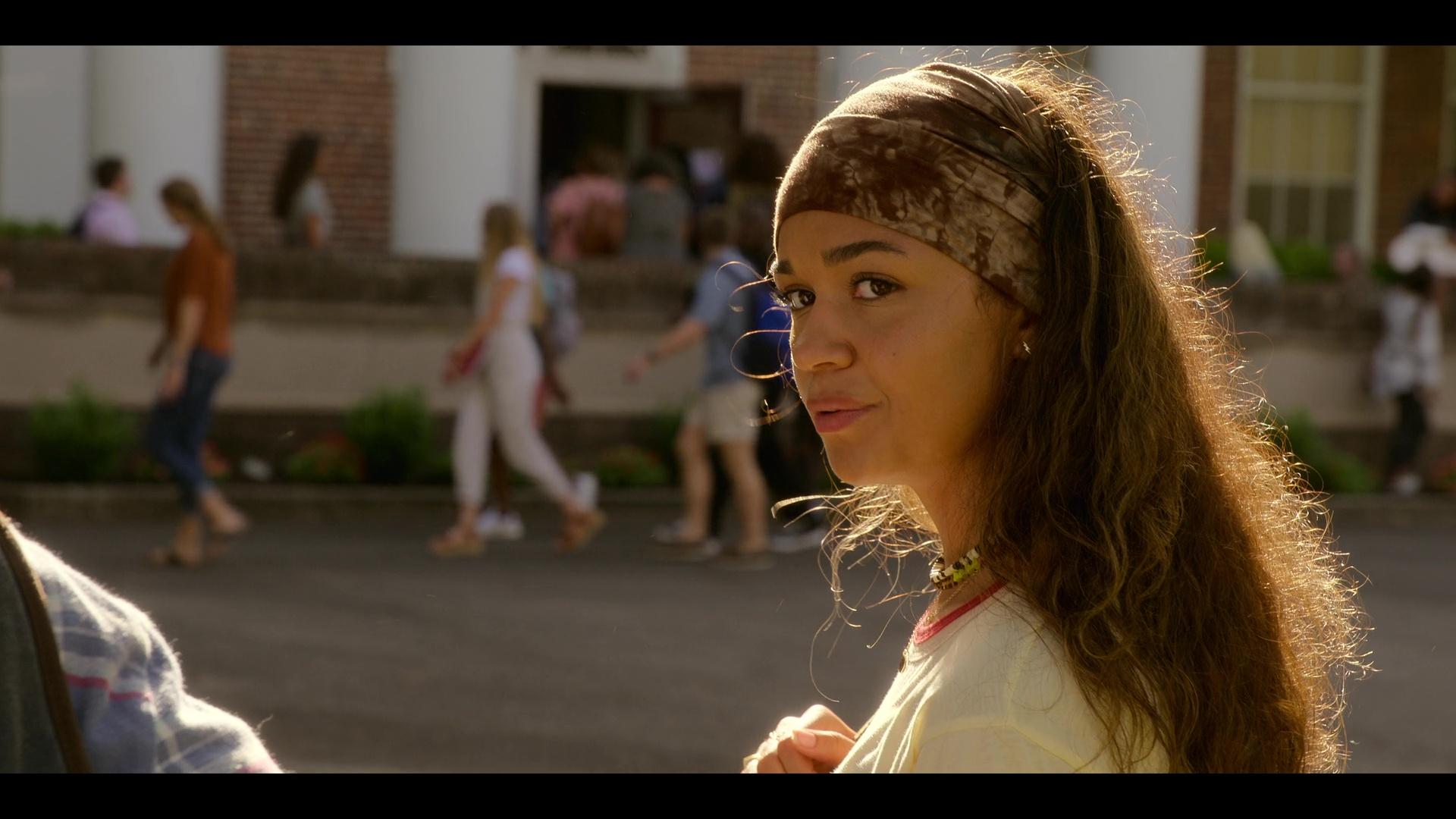 Outer Banks (2021) Temporada 2 1080p WEB-DL Latino