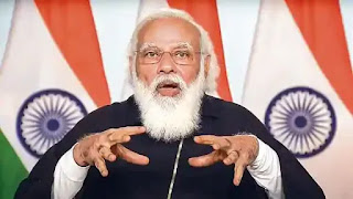 india-ready-to-take-action-modi
