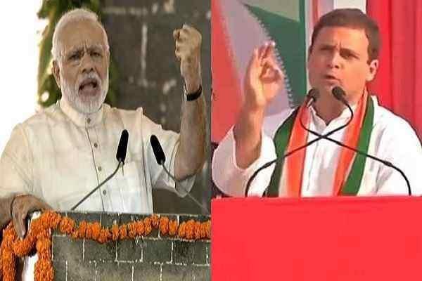 rahul-gandhi-video-viral-by-bjp-to-explain-farm-act-2020
