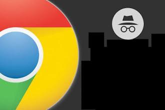 Πλέον δε θα μπορούν οι ιστοσελίδες να σας εντοπίσουν μέσα από την ανώνυμη περιήγησή σας στο Chrome