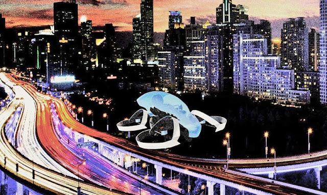 toyota,toyota 2020,flying car,toyota flying car,toyota flying cars,2020 olympic cars,flying car for sale,flying car price,flying cars,flying cars review,flying car review,flying cars 2020,2020,flying,new flying car,upcoming flying cars,rc cars,racing cars,flying cars in the future,future cars,flying car 2017,a flying car,brand new flying cars,unboxing flying cars,review flying cars,lamborghini,lamborghini flying cars,lamborghini flying car price,lamborghini future cars,lamborghini 2020,Toyota Group Companies