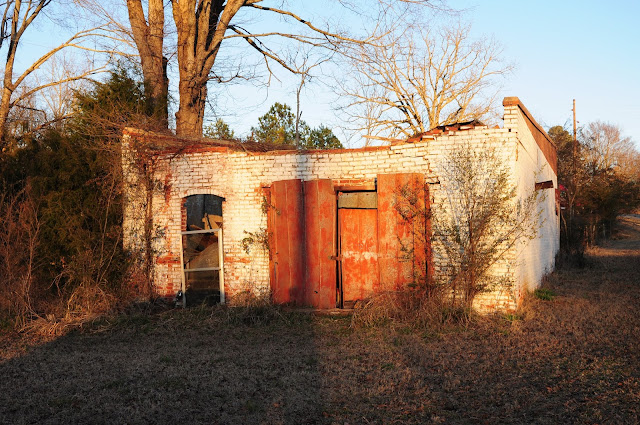 abandoned, country store, Mississippi, rural, rural Mississippi, hickory ridge studio