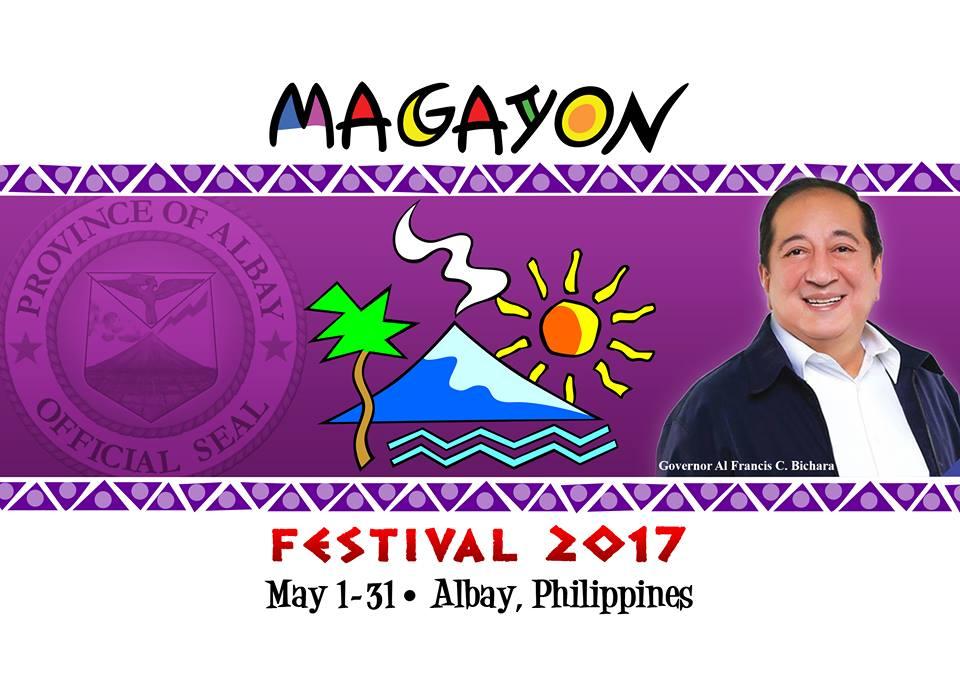 FTW! Blog - Magayon Festival 2017, #FTWblog, #MagayonFestival2017, #MagayonFestival, #MagayonFestival2017 #philippinefestival #itsmorefuninthephilippines #travelpinas #Cebtravel #travelAsia #asia #travelphilippines #philippines #wanderlust #FTWblog #FTWtravel