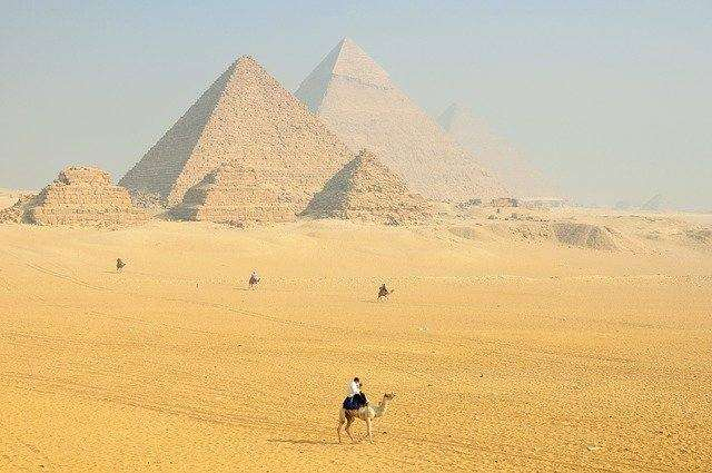 Places to visit in Egypt, egypt, egypt pyramid, egypt capital, is egypt a continent, egypt continent, egypt is in which continent, egypt visa for indians egypt tourism, egypt for tourism, egypt for tourist, egypt on world map, egypt in world map, cairo egypt, cairo egypt time, cairo egypt on map, cairo egypt city, cairo egypt tour packages, cairo egypt tourism