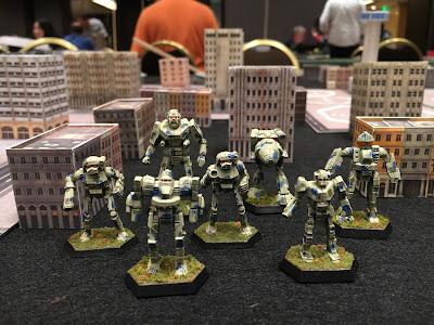 battletech alpha strike orccon strategicon