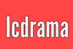 How To Install IcDrama Kodi Addon Repo