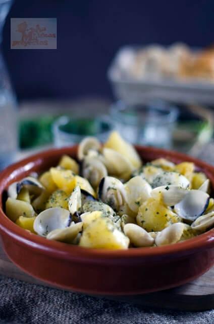 patatas-almejas-con-sin-thermomix1
