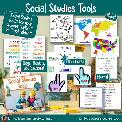 https://www.teacherspayteachers.com/Product/Social-Studies-Tools-for-Learning-1328126?utm_source=59b&utm_campaign=SS%20tools