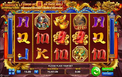 Agen Slot Terpercaya Jelita88 88CSN Joker123 Situs Game Slot Terbaik Di Indonesia