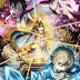 Sword Art Online: Alicization (Legendado)